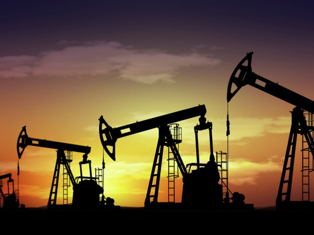 МЭА: баланс на рынке нефти восстановится в 2017 году