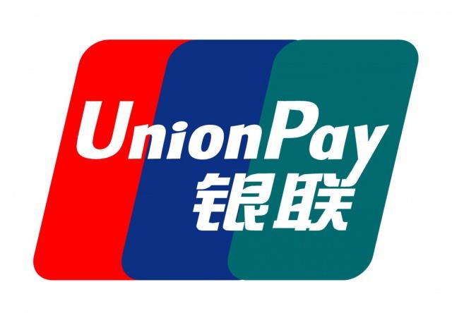 НСПК и China UnionPay выпустят совместные карты
