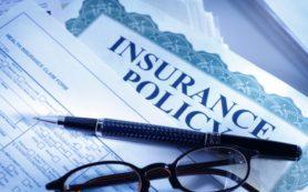 Google: как меняется российский рынок страхования