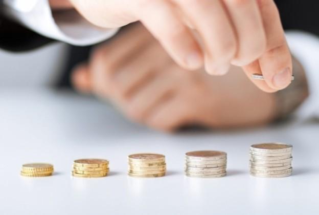 Чем отличаются условия вкладов для физических и юридических лиц