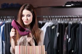 Собеседование. Выбор одежды для собеседования