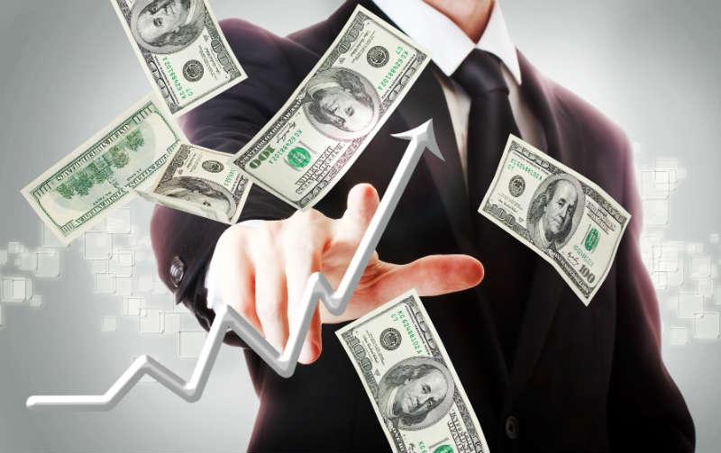 Форекс. Чем игра на валютном рынке отличается от игры в казино