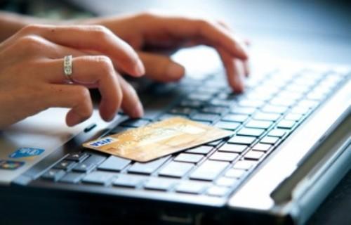 Преимущества сервиса «OnlineZaimNaKartu»