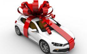 Стоит ли купить авто по кредитной акции