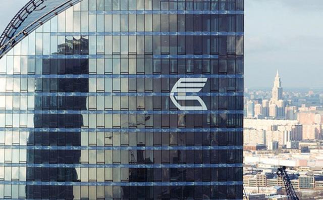 ВТБ объявил о размещении облигаций на 5 трлн рублей