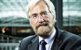 Прат: банкам еврозоны необходима консолидация