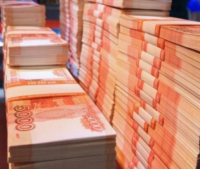 Объем Резервного фонда и ФНБ сократился в сентябре