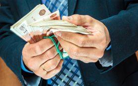 Выплаты вкладчикам банка «Финансовый капитал» составят 142,7 млн рублей