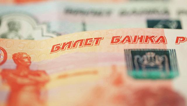 Объемы выдачи ипотеки в Югре выросли на 44%