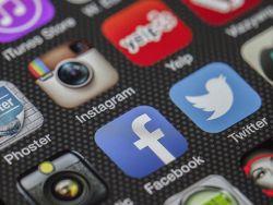 Банкам ограничат доступ к личным страницам клиентов в соцсетях