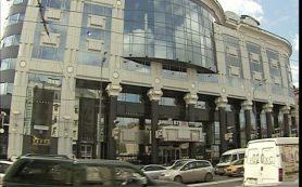 Прибыль ВТБ выросла за 10 месяцев до 38 млрд рублей