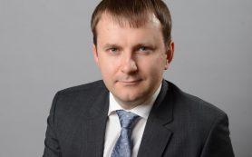 Путин назначил Орешкина главой Минэкономразвития