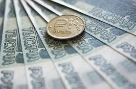 Владельцы банковских вкладов подняли спрос на tax-консалтинг