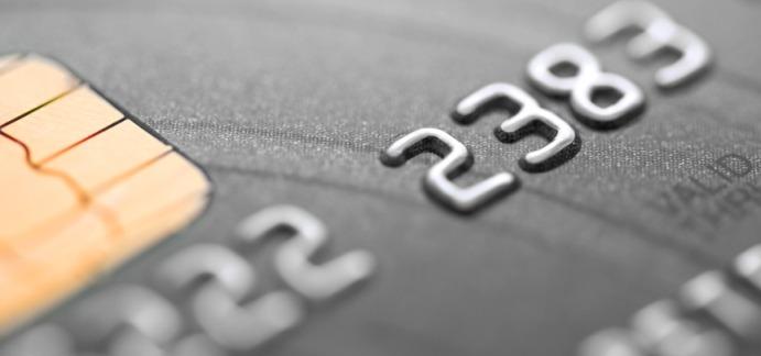 Компания «Кэшбери» – мгновенные займы на самых выгодных условиях!