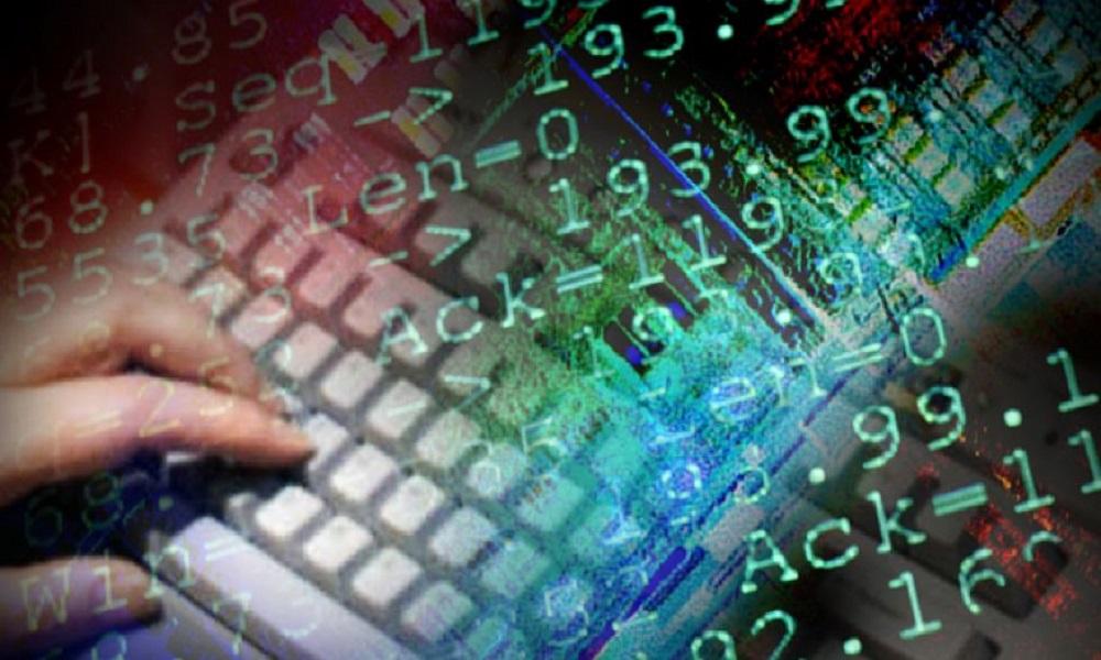 «Ростелеком» сообщил об атаках на крупные банки в РФ