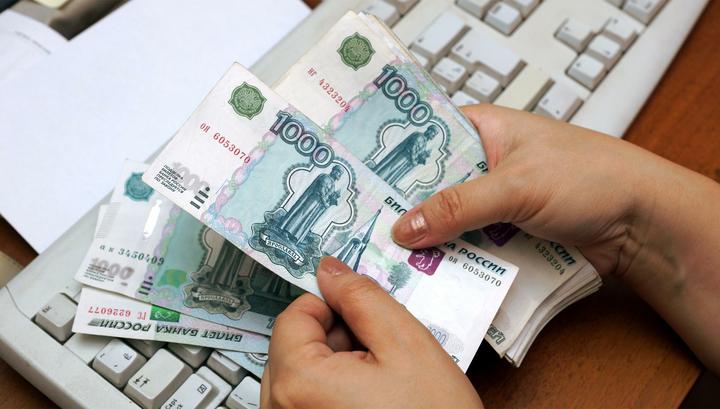 Путин: небольшие банки могли бы работать по упрощенным требованиям