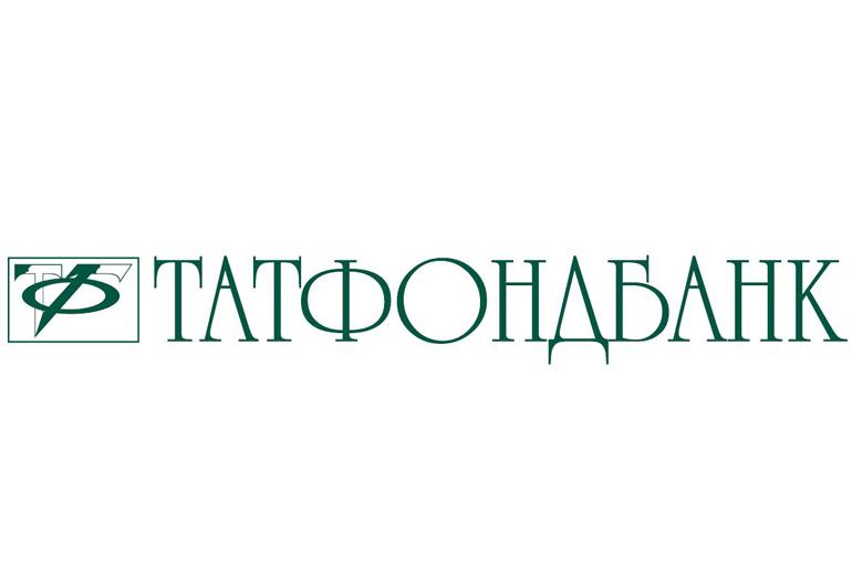 «Татфондбанк» ввел ограничения на снятие наличных