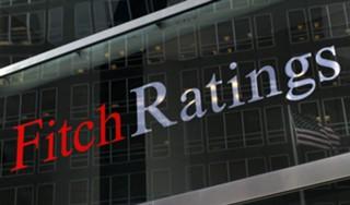 Fitch: прибыль банков РФ покроет проблемные кредиты