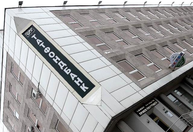 Минниханов: нет слияния «Татфондбанка» и «Ак Барса»