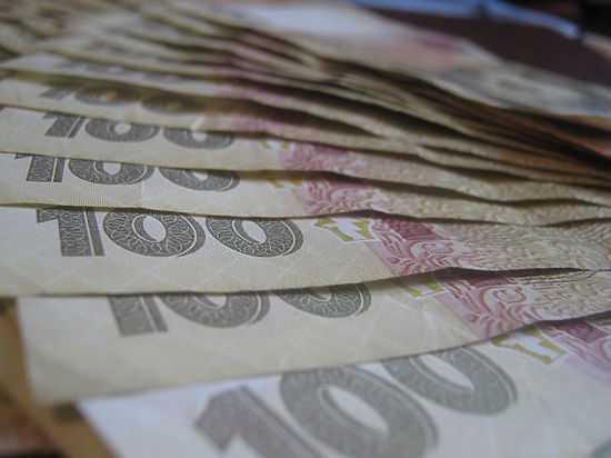 Банкротство ПриватБанка может обвалить всю финсистему Украины