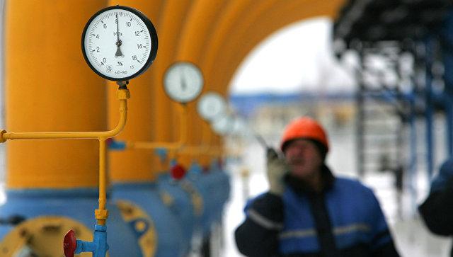Дворкович: Россия ждет от Белоруссии полной оплаты за газ