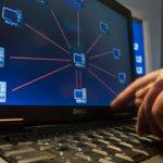 ФСБ: иностранные спецслужбы готовят кибератаки на российские банки