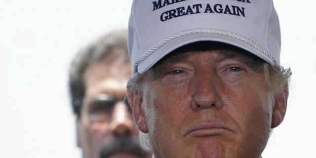 Плюсы и минусы налоговой реформы Трампа