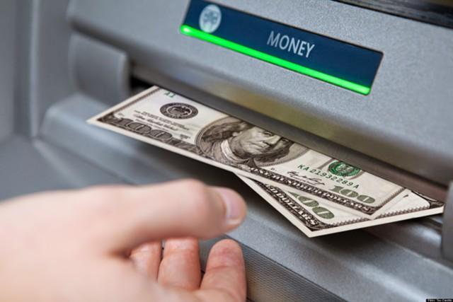 Эксперты предсказывают рост взломов банкоматов