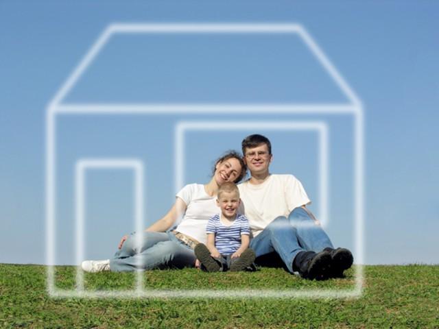 Программу субсидирования ипотеки продлили до марта