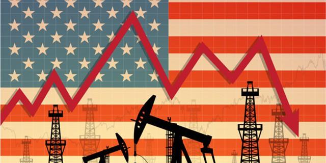 США готовятся продать нефтяные резервы
