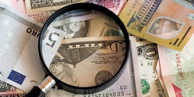 Европа готовится к масштабной конфискации активов?