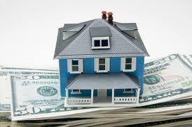 Условия выгодного кредитования