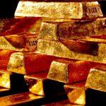 Инвесторы из Китая уходят в золото