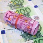 Центробанк приблизил курс евро к 64 рублям