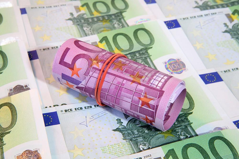 Вкладчикам Тальменка-банка и банка «Новация» выплатят 2,63 млрд рублей