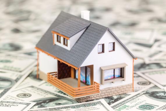 Что нужно знать о кредитах под залог недвижимости