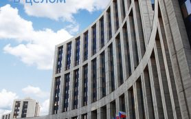 Доходность пенсионных накоплений в ВЭБ — 10,53%