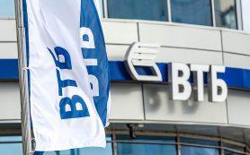 Силуанов: приватизация «ВТБ» состоится после санкций