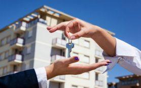 Шувалов спрогнозировал снижение ставок по ипотеке