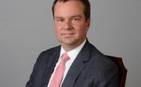 Минфин: банки должны увеличить отчисления в ФСВ