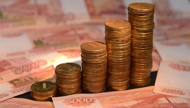 Топилин назвал потери внебюджетных соцфондов при снижении страховых взносов