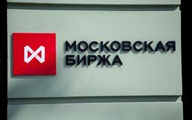 Как долго рубль задержится на 58 рублях за доллар?
