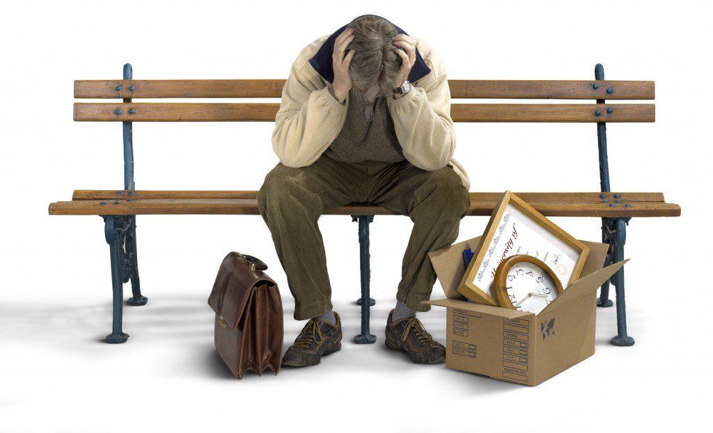 Минтруд предложил вернуть страхование от безработицы