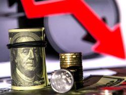 В марте рубль ждет встряска