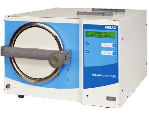 Компания ИГЕБА — отличное решение для приобретения дезинфекционного оборудования