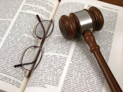 Защита против мер обеспечения: основные способы для ответчика