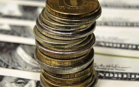 Нацбанк Украины сообщил о подготовке продажи российских банков на Украине