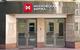Рубль: опасное укрепление