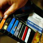 НБКИ: число карточных кредитов выросло на 10,4%