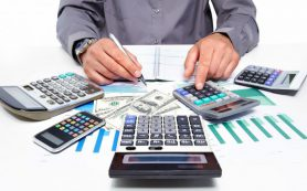 Микрокредитование: особенности и риски
